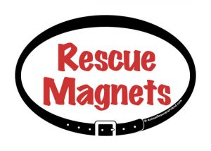 Rescue Magnets
